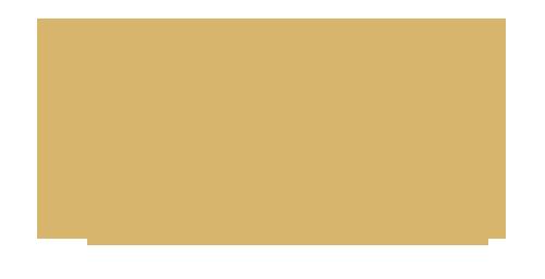 Waterloo Night Club